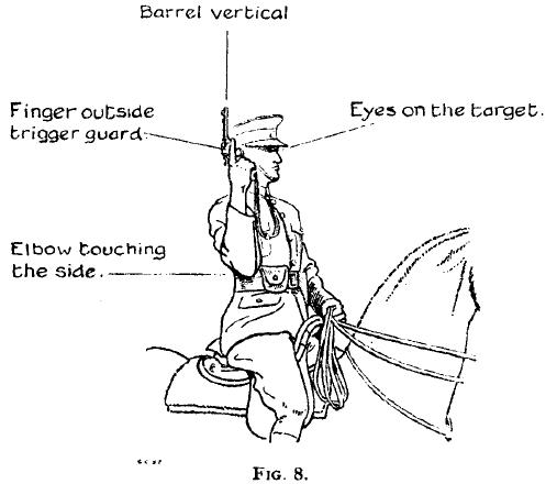 Webley training manual