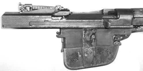 type4 3