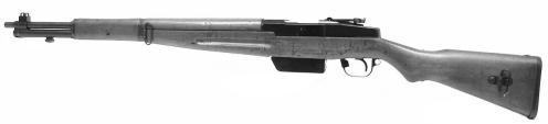 type4 5
