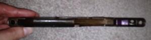 fusilmexico25