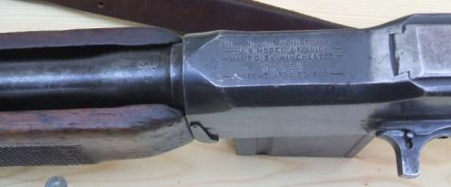 m1918bar-04