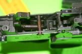 skorpion16
