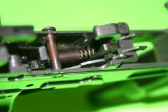skorpion19