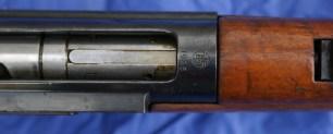 mtb1925-14