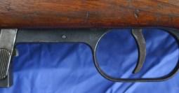 mtb1925-18