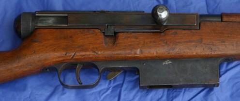 mtb1925-7