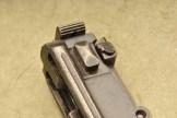 c96mauser35