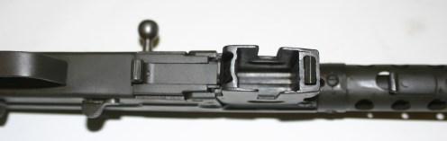 fnab43-12