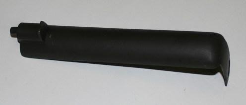 fnab43-15