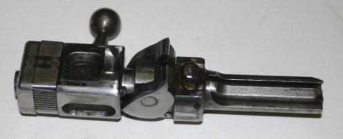 fnab43-23