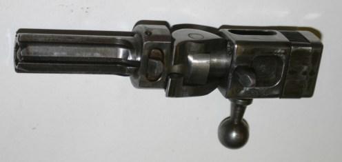 fnab43-29