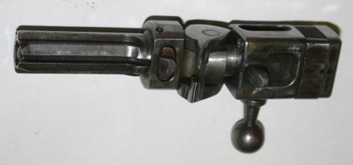 fnab43-30