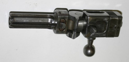 fnab43-31