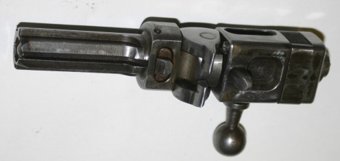 fnab43-32
