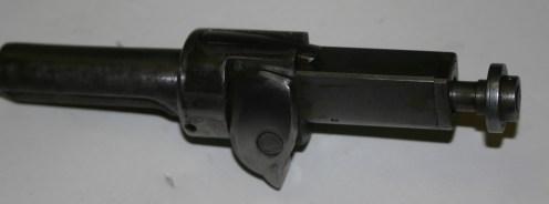fnab43-45