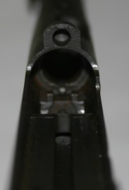 fnab43-51