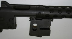 fnab43-56