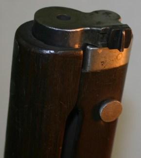 1919furrer-12