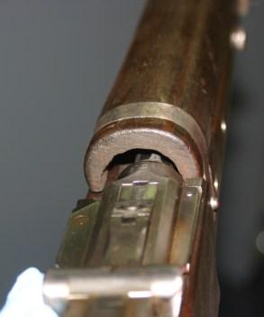 1919furrer-16