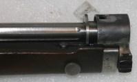 1919furrer-17