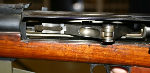 lmg25-6