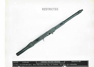 Hyde carbine 01