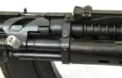 GunCityCharlton05