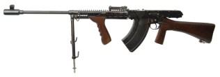 GunCityCharlton06