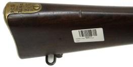 GunCityCharlton10