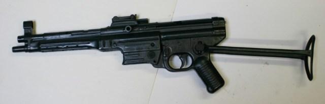 MP44K
