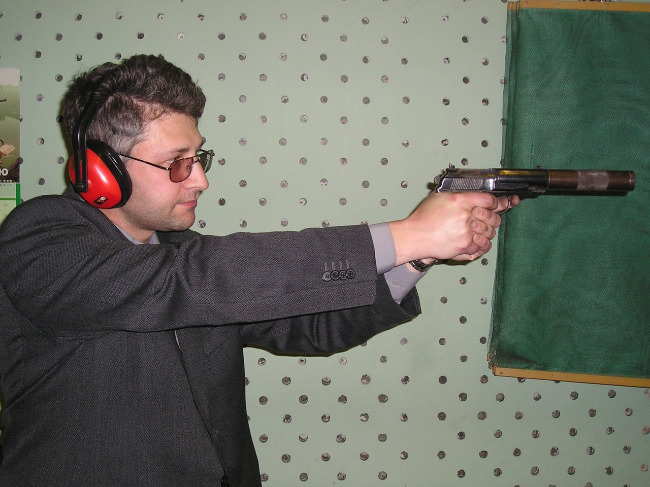 pb silenced pistol forgotten weapons rh forgottenweapons com