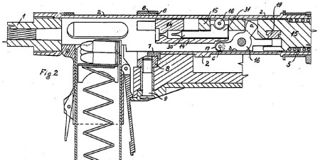 Kiraly 39M patent drawing fig 2
