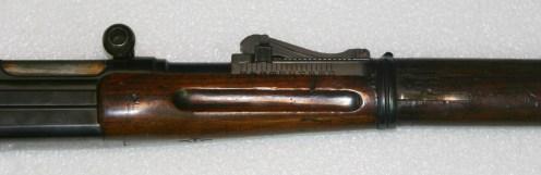 mannlicher1905-03