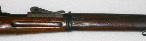 mannlicher1905-04