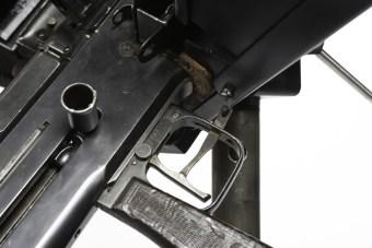 twin-french-darne-observers-guns-5