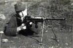 kd_turkish_792mm_mle-1922