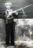kd_turkish_navy_792mm_mle-1922