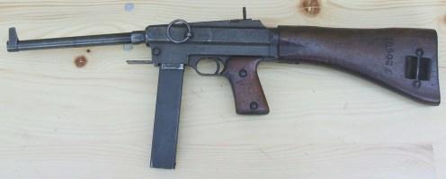 mas38-02