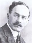 Joseph Alphonse Huot (1918)