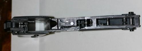 visser-106