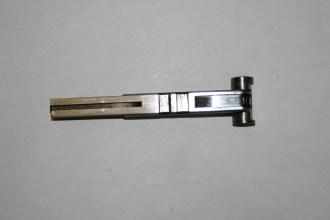 bergmannbayardm191021-31
