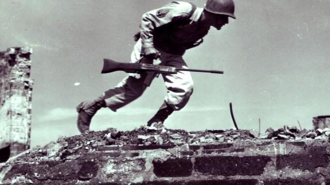 Model 45A