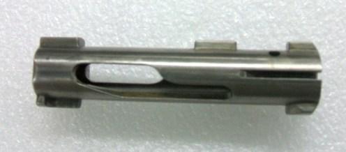 DSCF2827