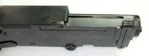 DSCF2849