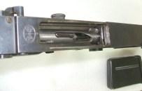 DSCF2870