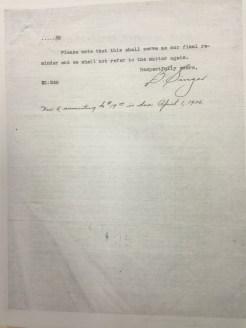 letter-february-8-1926-2