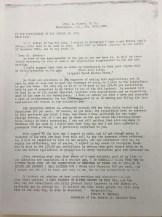 letter-december-21-1922
