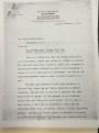 letter-february-1-1926