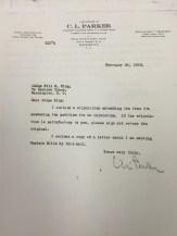 letter-february-20-1923