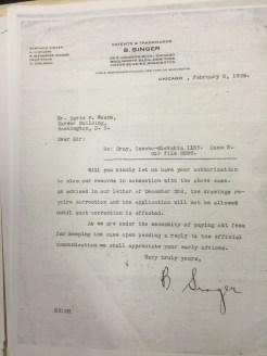 letter-february-8-1926-1